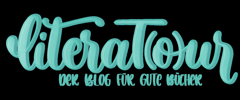 Literatour.blog